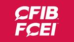 CFIB FCEI